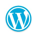 tecnologia wordpress