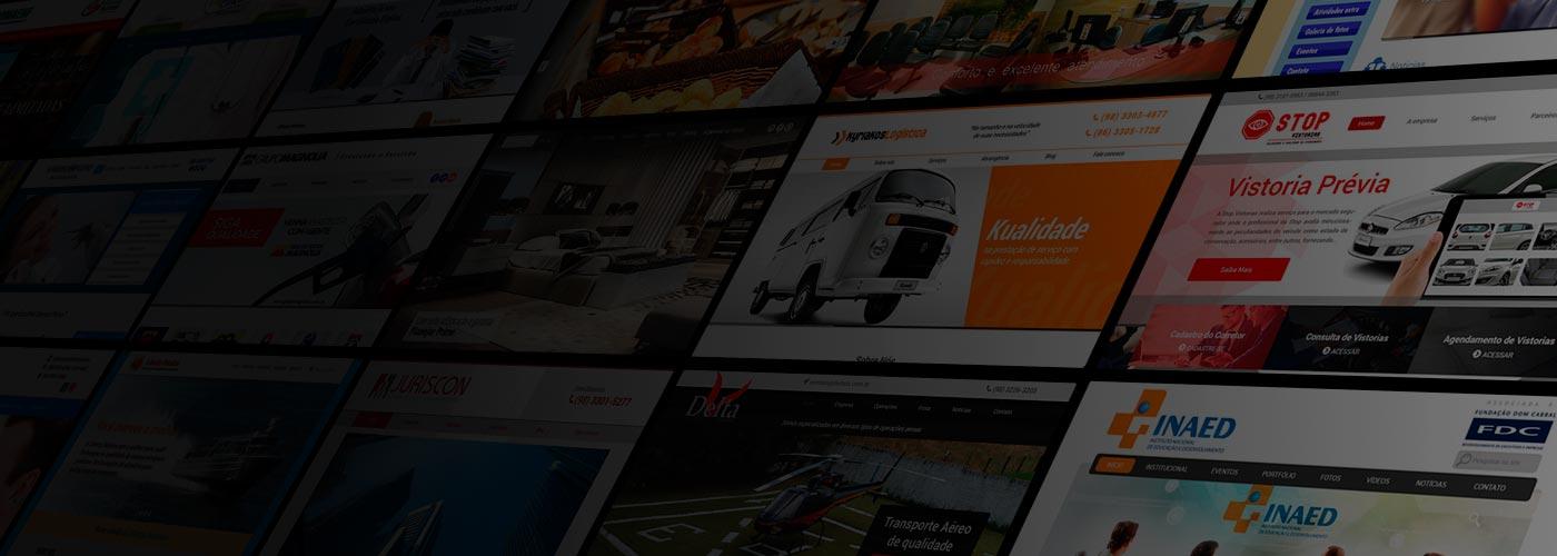 slide-revolution-home-4-portfolio-sites