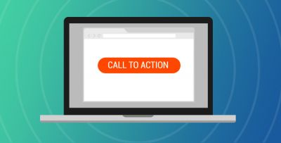 Como usar Call To Action (CTA) no site da sua empresa